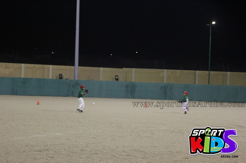 Hurracanes vs Red Machine @ pos chikito ballpark - IMG_7639%2B%2528Copy%2529.JPG