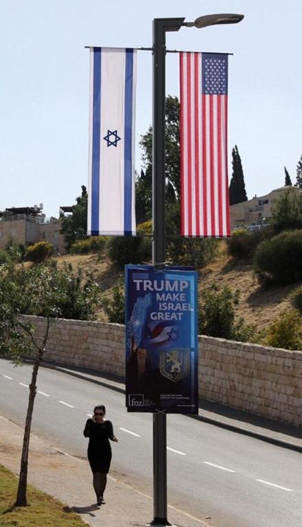[Jerusalem%5B5%5D]