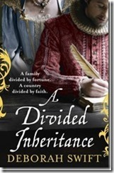 a divided inheritance_thumb