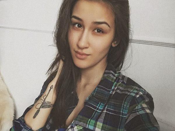 seta_tatuagens_42