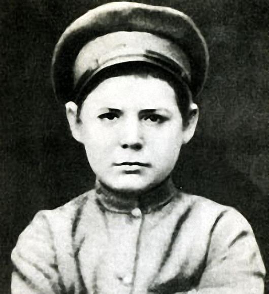 Kirov_child