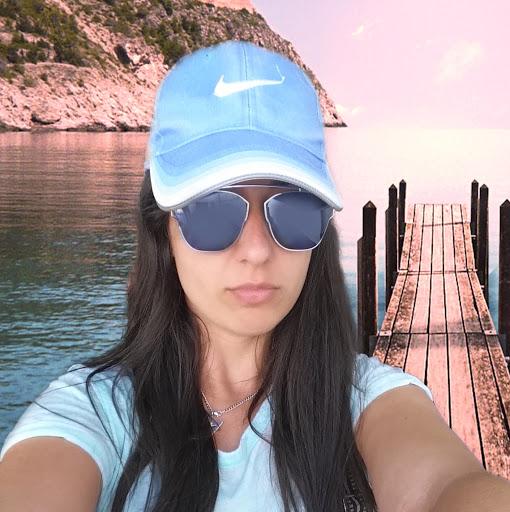 marinella.barbetta1
