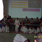 demonstratie 3 okt '04  11.JPG