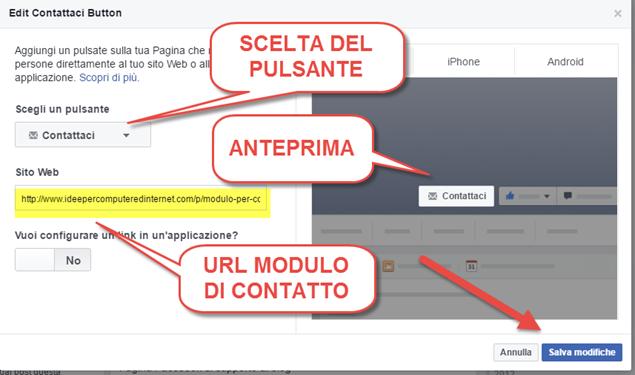 pulsante-facebook-pagina