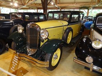 2018.07.02-120 Talbot Fulgur 1930