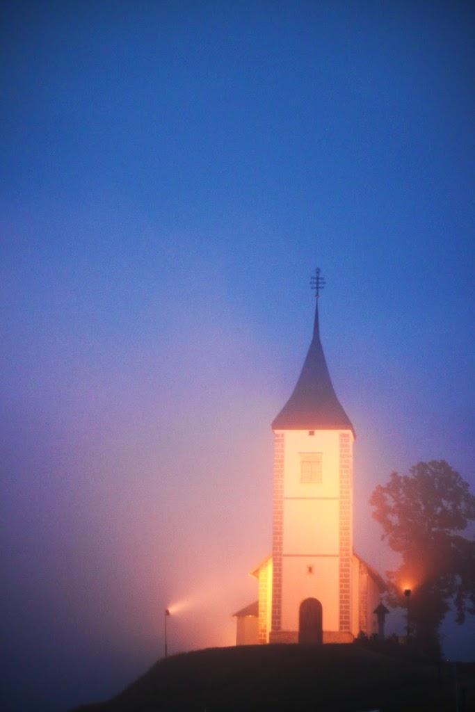 Mysterious Slovenia - Vika-43.jpg