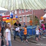 Oranjemarkt Hegelsom - IMG_8104.jpg