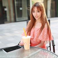 [XiuRen] 2014.05.16 No.135 王馨瑶yanni [89P] 0023.jpg