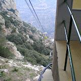 Montserrat 2006 - CIMG8072.JPG