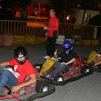 SISO GO Kart Tournament 039.JPG