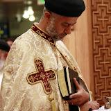 Rites of receiving Fr. Cyril Gorgy - _MG_1037.JPG