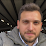 Ayman Assaad's profile photo