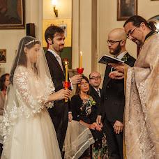 Düğün fotoğrafçısı Elena Sviridova (ElenaSviridova). 17.02.2019 fotoları
