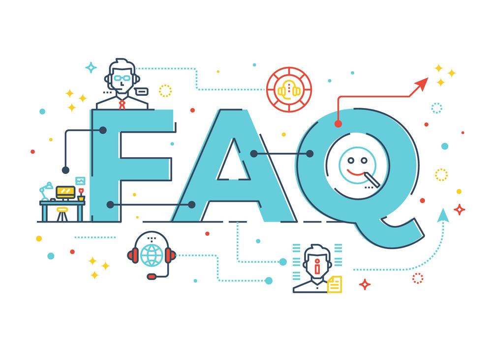 FAQ-Dana-Alokasi-Khusus