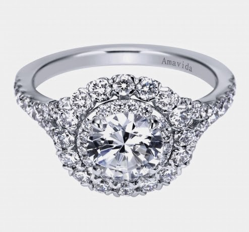 Engagement Rings Roslyn