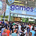 Pubblicata da Blizzard la pianificazione del Gamescom