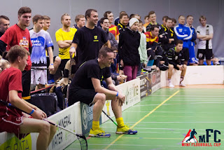 Foto__Mini_Floorball_Cup_2014__17