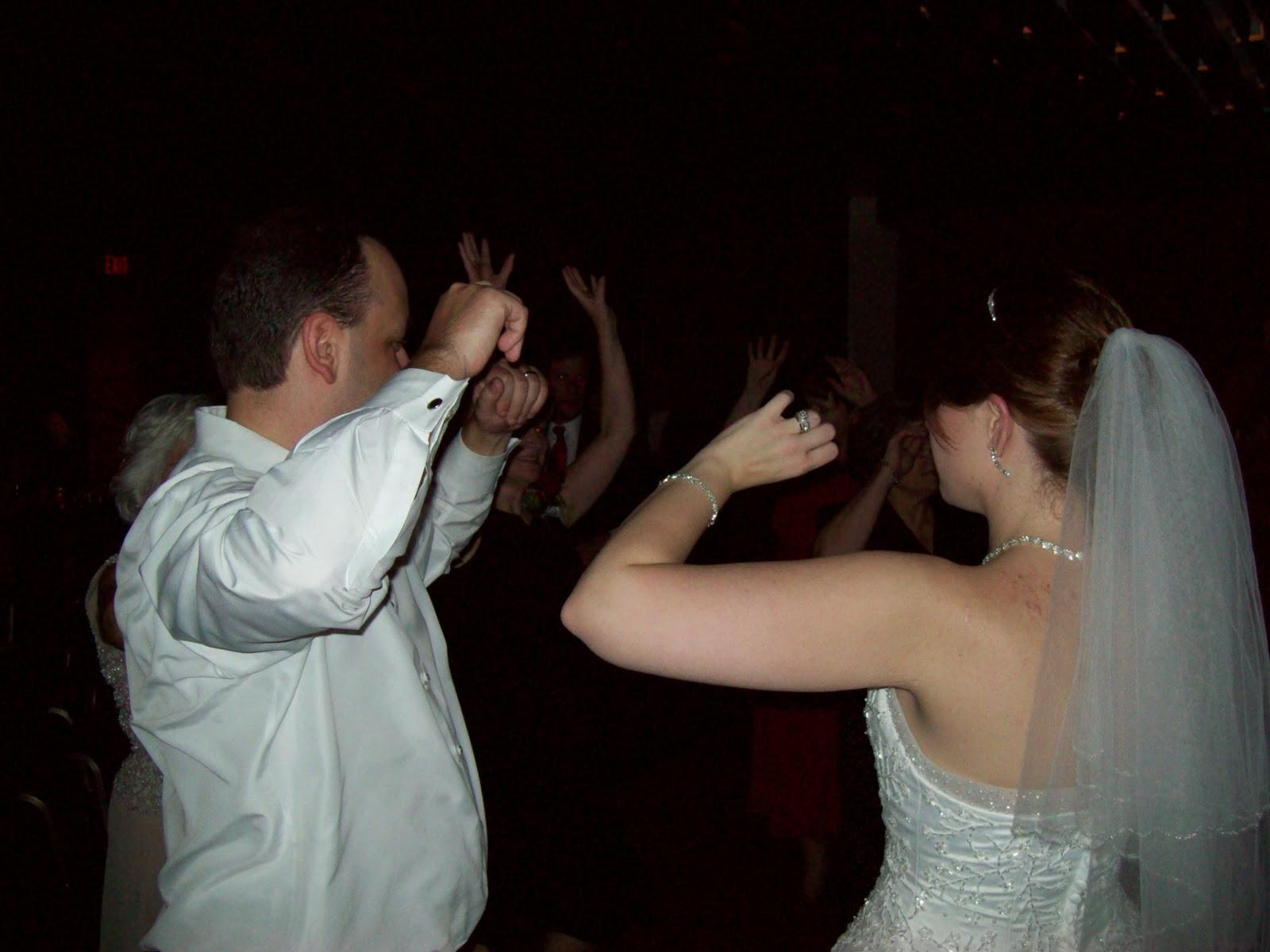 Virginias Wedding - 101_5947.JPG