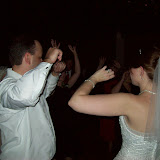 Virginias Wedding - 101_5947.JPG