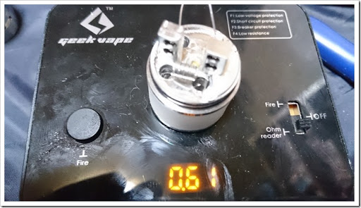DSC 1879 thumb%25255B2%25255D - 【RTA】24mm径の大型リークなしタンク登場!GeekVape Avocado 24レビュー【エアフロー&ドロー変幻自在マン!】