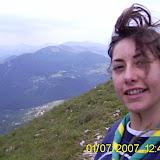 Taga 2007 - PIC_0149.JPG