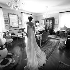 Wedding photographer santo mangiameli sandra quagliata (sandraquagliat). Photo of 22.01.2014