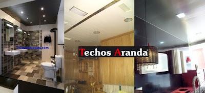 Techos Barrio Nueva España