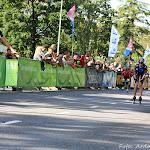 13.08.11 SEB 5. Tartu Rulluisumaraton - sprint - AS13AUG11RUM223S.jpg
