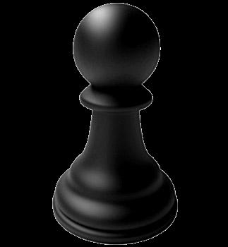 blackpawn,chess,yangpentingsharecss