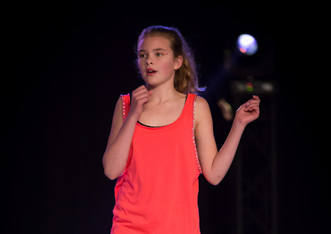 Han Balk Agios Dance-in 2014-0906.jpg