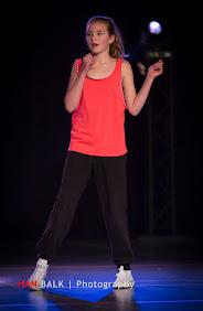 Han Balk Agios Dance-in 2014-0906.jpg