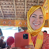ALICE DIXSON LEARNS A LOT ABOUT MUSLIMS IN PLAYING AMIRAH, THE FIRST WIFE IN 'LEGAL WIVES', TALKS ABOUT HER BABY GIRL