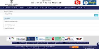 Janani Suraksha Yojana Schemes Official Website.jpg