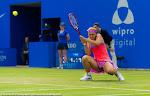 Sabine Lisicki - AEGON Classic 2015 -DSC_0504.jpg