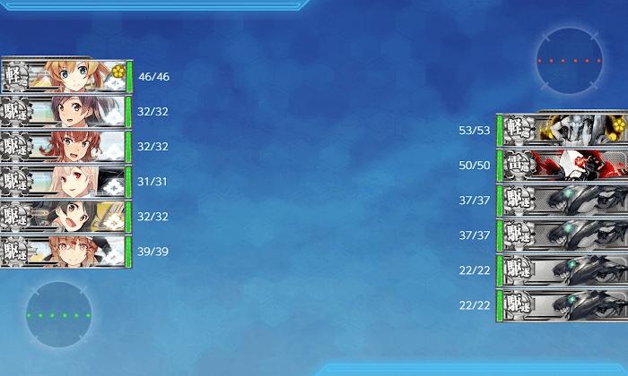 艦これ_2期_3-2_001.png