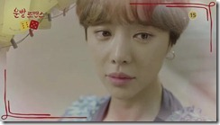 Lucky Romance Episode 11 Preview with Eng Sub - 운빨 로맨스 - YouTube.MKV_20160629_143044.085_thumb
