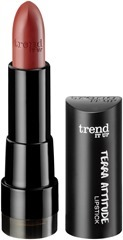 4010355368768_trend_it_up_Terra_Attitude_Lipstick_20