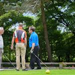 Tica golf 066.jpg