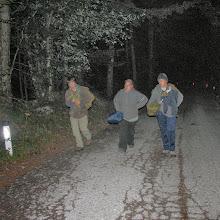 Prehod PP, Ilirska Bistrica 2005 - picture%2B031.jpg