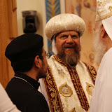 Ordination of Fr. Reweis Antoun - _MG_1013.JPG