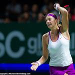 Petra Kvitova - 2015 WTA Finals -DSC_9424.jpg