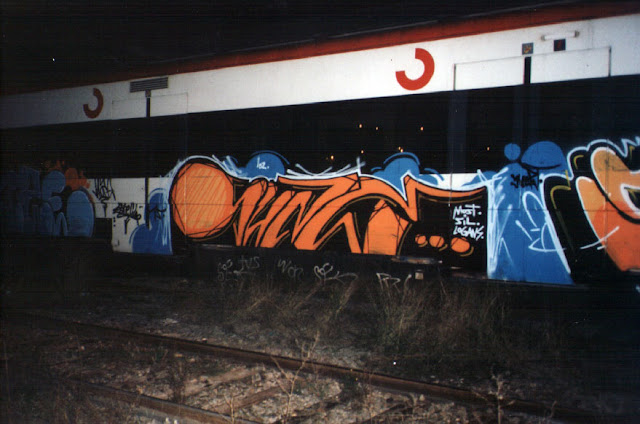 sune-tdm-tsk-19