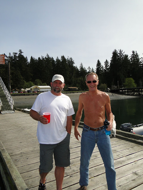 2010 SYC Clubhouse Clean-up & Shakedown Cruise - DSC01298.JPG