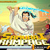 Download Super Samurai Rampage v1.1 IPA Grátis - Jogos para iOS