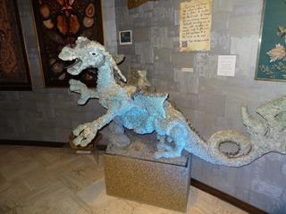 2016.03.14-058 dragon