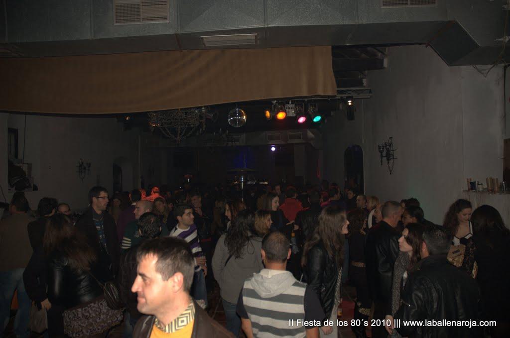 II Fiesta de los 80´s 2010 - DSC_0047.jpg