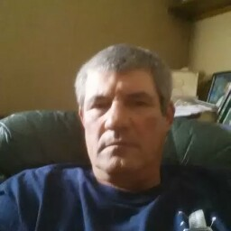 Jerry Grimes