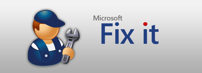 fix-it-4-techcrises