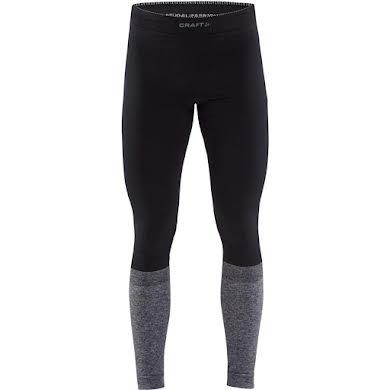 Craft Warm Intensity Pants - Men's