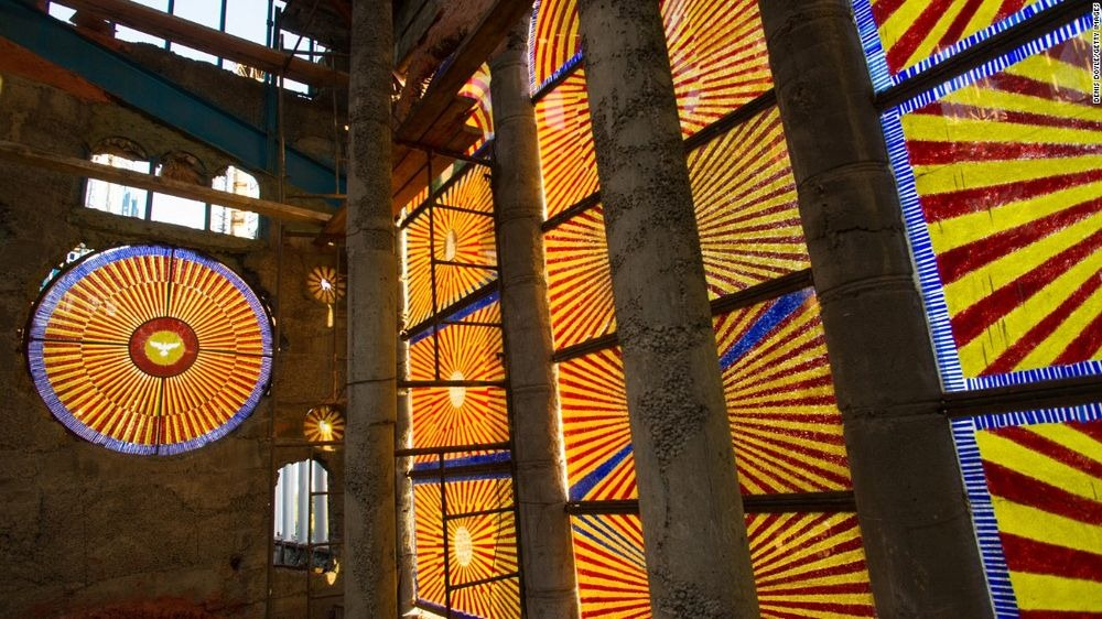don-justo-cathedral-6